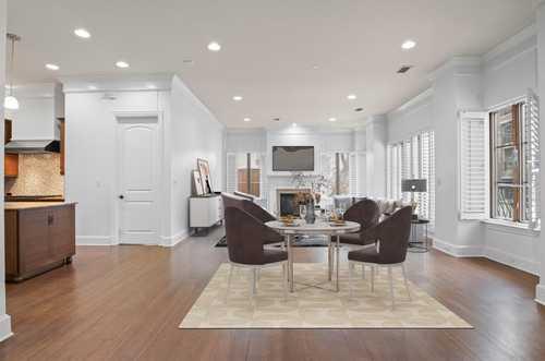 $649,900 - 3Br/3Ba -  for Sale in Villa De Leon Condo, Fort Worth