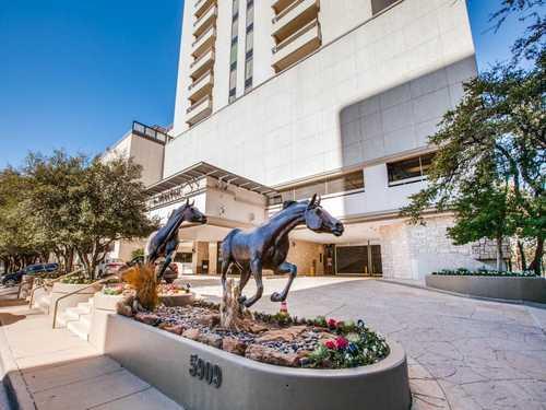 $432,000 - 2Br/2Ba -  for Sale in Shelton Condo, Dallas