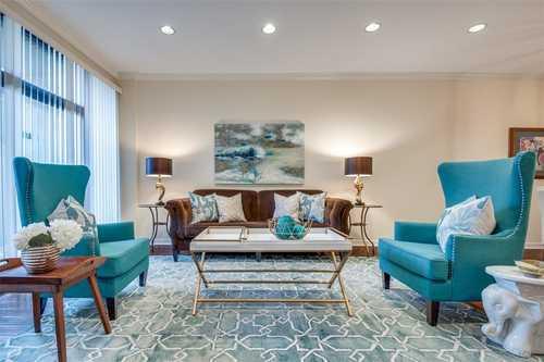 $289,000 - 2Br/2Ba -  for Sale in Bonaventure Condos, Dallas