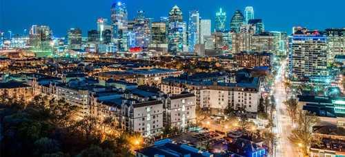 $1,899,000 - 4Br/4Ba -  for Sale in La Tour Condos, Dallas