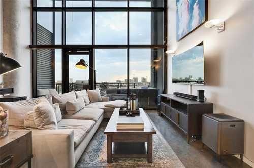 $519,000 - 1Br/2Ba -  for Sale in 588 Condos, Dallas