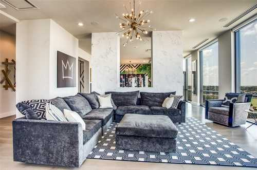 $2,685,000 - 3Br/5Ba -  for Sale in Highland Residences, Dallas