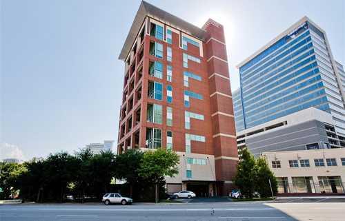 $949,999 - 2Br/2Ba -  for Sale in Cedar Spgs 2011, Dallas