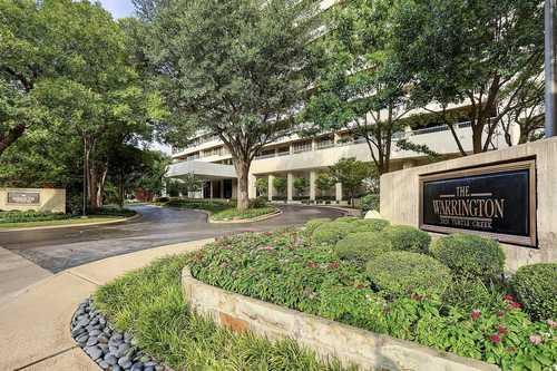 $974,500 - 2Br/3Ba -  for Sale in Warrington, Dallas