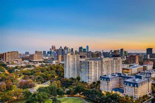 $995,000 - 1Br/2Ba -  for Sale in Mayfair Turtle Creek Condos, Dallas