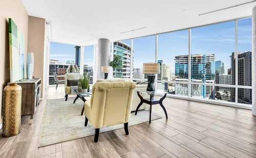 $1,190,000 - 2Br/2Ba -  for Sale in Residences, Dallas