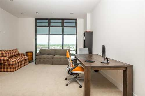 $299,500 - 1Br/1Ba -  for Sale in One Museum Place Residence Condo, Fort Worth