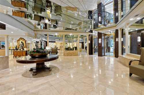 $337,000 - 2Br/2Ba -  for Sale in Bonaventure Condo, Dallas