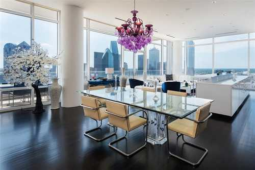 $7,900,000 - 4Br/8Ba -  for Sale in Residences, Dallas