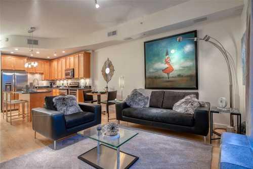 $335,000 - 1Br/1Ba -  for Sale in Renaissance On Turtle Creek Condo, Dallas