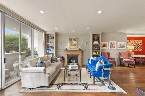 $365,000 - 2Br/2Ba -  for Sale in Turtle Creek North Condo, Dallas