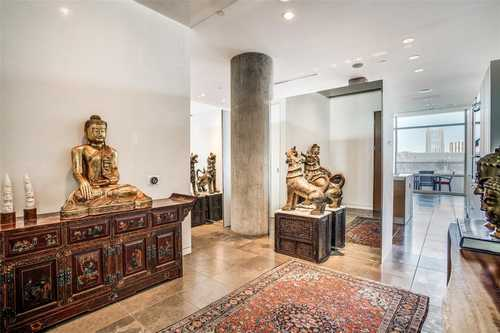 $969,000 - 2Br/3Ba -  for Sale in Residences, Dallas