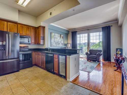 $249,000 - 1Br/1Ba -  for Sale in Renaissance On Turtle Creek Condo, Dallas