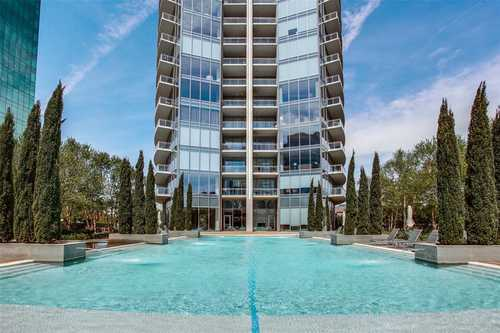 $5,500 - 2Br/3Ba -  for Sale in Azure Condos, Dallas