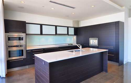 $799,900 - 2Br/3Ba -  for Sale in South Tower Residences, Dallas