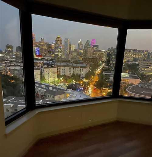 $479,000 - 2Br/2Ba -  for Sale in Latour Condo, Dallas