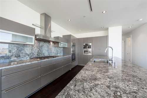 $1,350,000 - 3Br/4Ba -  for Sale in Azure Condo, Dallas
