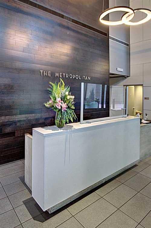$419,900 - 2Br/3Ba -  for Sale in Metropolitan 1200 Main St Condo, Dallas