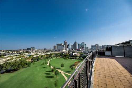 $4,500 - 3Br/3Ba -  for Sale in 588 Condos, Dallas