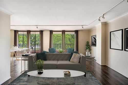 $450,000 - 2Br/2Ba -  for Sale in Beverly On Turtle Creek, Dallas
