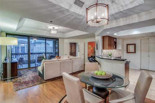 $439,500 - 2Br/2Ba -  for Sale in Shelton Condo, Dallas