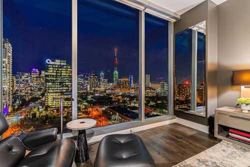 $17,000 - 3Br/4Ba -  for Sale in Bleu Ciel, Dallas