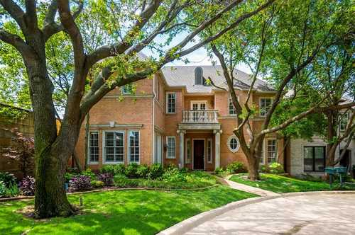 $1,050,000 - 5Br/6Ba -  for Sale in Lake Forest Ph C, Dallas