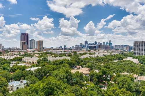 $929,000 - 2Br/3Ba -  for Sale in Warrington, Dallas