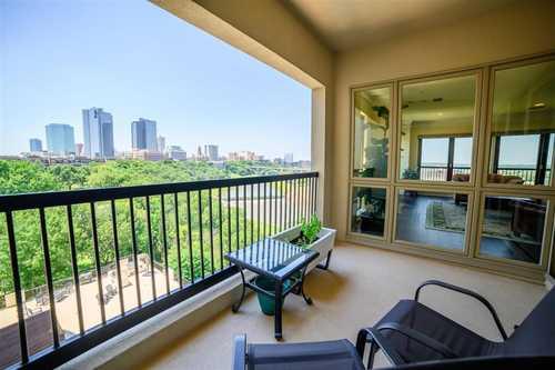 $949,000 - 3Br/3Ba -  for Sale in Villa De Leon Condo, Fort Worth