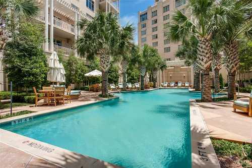 $1,950,000 - 2Br/3Ba -  for Sale in Tower & Regency Row Residence, Dallas