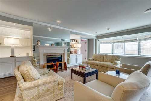 $750,000 - 3Br/4Ba -  for Sale in Crestpark Highland Park Condo, Dallas