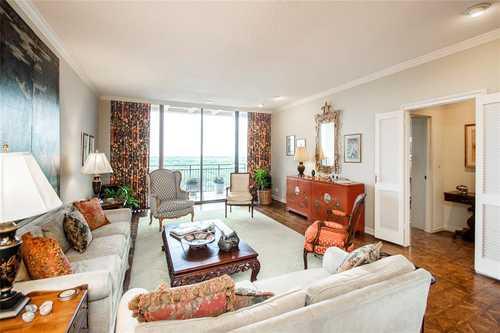 $425,000 - 3Br/3Ba -  for Sale in Athena Condominium, Dallas