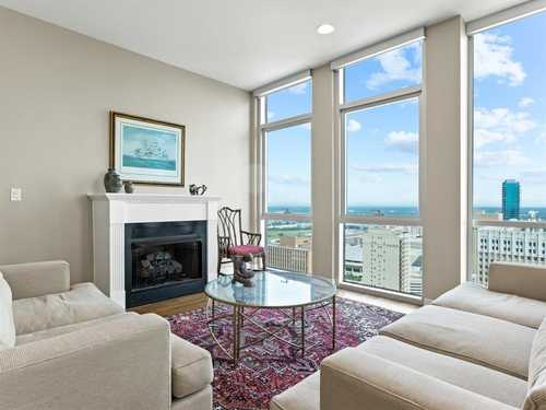 $650,000 - 2Br/3Ba -  for Sale in Tower Residential Condo I, Fort Worth