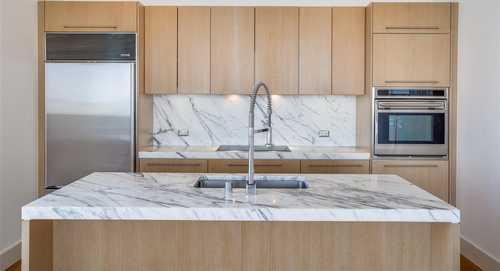 $3,550 - 1Br/2Ba -  for Sale in The House, Dallas
