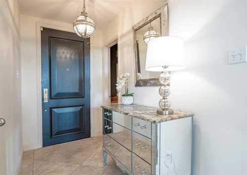 $649,500 - 2Br/2Ba -  for Sale in Beverly, Dallas