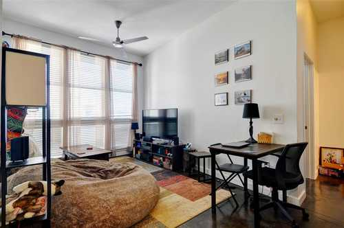 $220,000 - 2Br/2Ba -  for Sale in Texas & Pacific Lofts Condo, Fort Worth