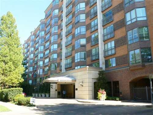 $259,000 - 1Br/1Ba -  for Sale in Crestpark Highland Park Condo, Highland Park