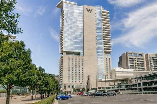 $995,000 - 2Br/2Ba -  for Sale in Block C Condominiums, Dallas