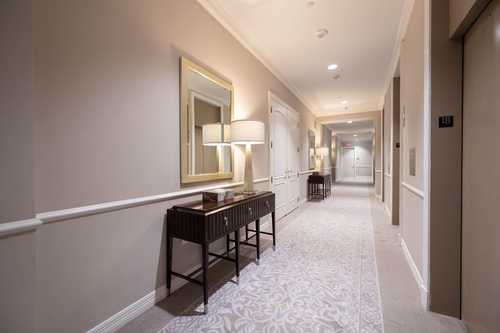 $4,350 - 1Br/2Ba -  for Sale in Plaza At Turtle Creek Residence Ph, Dallas