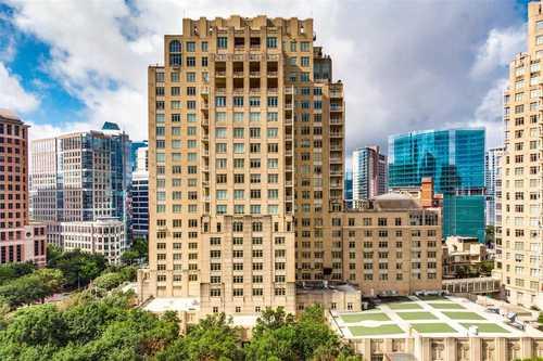 $2,050,000 - 2Br/3Ba -  for Sale in Ritz Carlton Residences Condo In Uptown, Dallas