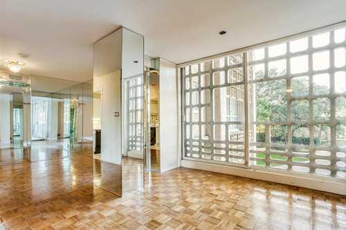 $235,000 - 1Br/1Ba -  for Sale in Condo 3525, Dallas