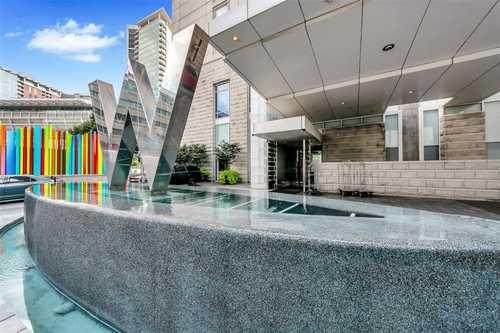 $3,950 - 1Br/2Ba -  for Sale in Residences, Dallas
