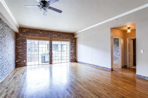 $247,250 - 1Br/1Ba -  for Sale in Renaissance On Turtle Creek Condo, Dallas
