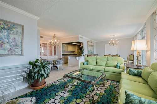 $279,000 - 2Br/3Ba -  for Sale in Preston Tower Condos, Dallas