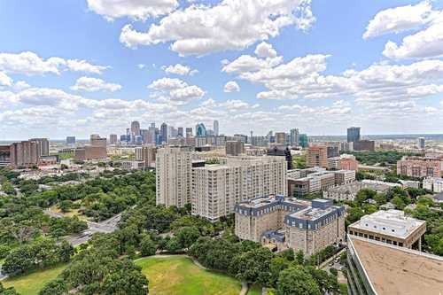 $898,000 - 2Br/2Ba -  for Sale in Mayfair Turtle Creek Condos, Dallas