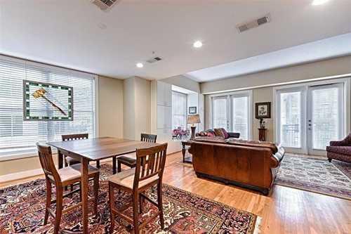 $347,500 - 3Br/2Ba -  for Sale in Aventura Condos The Ashton, Addison