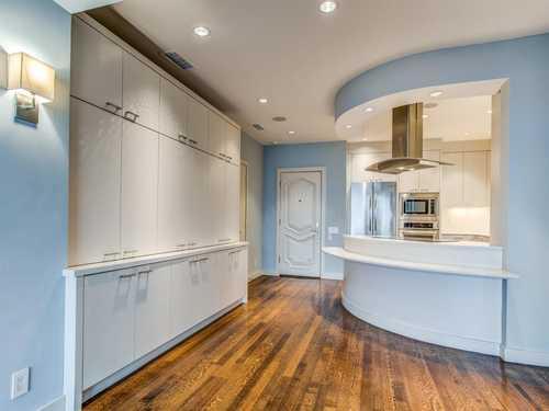 $3,200 - 1Br/1Ba -  for Sale in Gold Crest Condominiums, Dallas