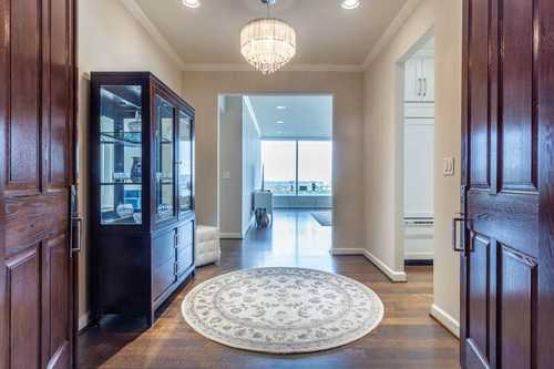 $1,295,000 - 2Br/4Ba -  for Sale in Claridge Condos, Dallas