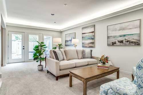 $550,000 - 2Br/3Ba -  for Sale in Frenchmans Crk Add Sec 02, Dallas