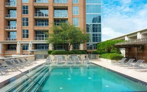 $5,366 - 2Br/3Ba -  for Sale in The Ashton, Dallas